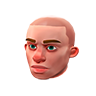 Face2Male.png