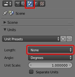 Blender units setting location.png