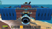 Scrap Mechanic Screenshot 2020.06.27 - 20.24.30.46.png