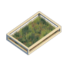 GrassContainer.png