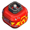 SmallExplosiveCanister.png