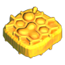 Beeswax.png