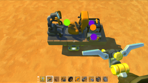 Scrap Mechanic 2 6 2020 9 46 15 PM.png
