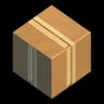 CardboardBlock.png