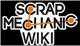 Scrap Mechanic Wiki