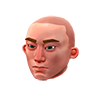 Face10Male.png