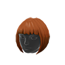HairBobFemale.png