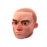 Face6Male.png