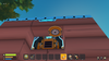 Scrap Mechanic Screenshot 2020.06.27 - 20.14.25.03.png