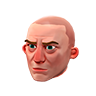 Face4Male.png
