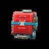 AutomotiveBackpack.png