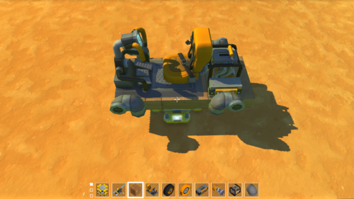 Scrap Mechanic 2 6 2020 10 11 14 PM.png