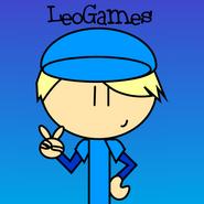LeoGames