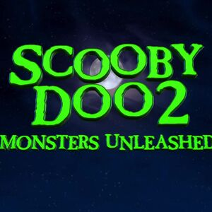 Scooby Doo 2 Monsters Unleashed Screenshot 0017.jpg