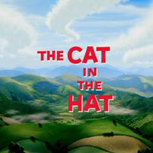 The Cat in the Hat (2003) Logo.jpg