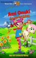Ami Onuki (Pippi Longstocking)