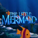 Little-mermaid-1080p-disneyscreencaps.com-.jpg