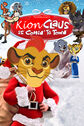 Kion Claus is Coming to Town (1970) Poster