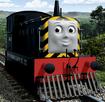 Mavis The Quarry Engine