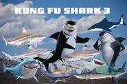 Kung fu shark 3 by animationfan2014 dee4z0u-pre