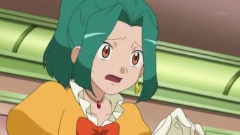 Mona (Pokemon)