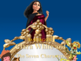 Clara White and the Seven Characters (1937)