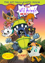 The Wild Animals Movie (The Rugrats Movie) 1 Poster