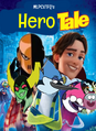 Hero Tale (2004)