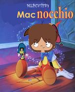 Macchio