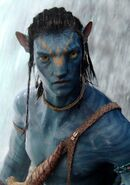 Avatar-jake-sully