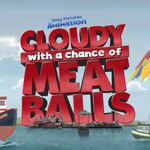 Cloudy with a Chance of Meatballs The Series Title Card.jpg