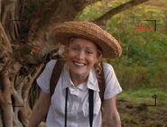 George-of-the-jungle-disneyscreencaps.com-289