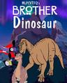 Brother Dinosaur (2003)-0
