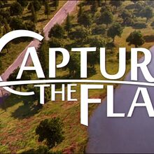 Capture the Flag Screenshot 0164.jpg