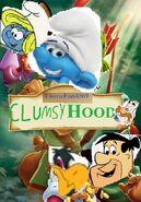 Clumsy-Hood