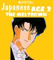 Japanese Age 2- the Meltdown