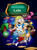 Lola In Wonderland