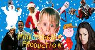 Movies236367 Production Christmas
