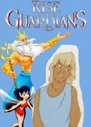 Rise-of-the-Guardians-(ToonsFan4569-Style)