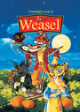 The Weasel (The Scarecrow; 2000) Poster