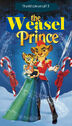 The Weasel Prince (1990) Poster