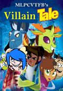Villain Tale (2004)
