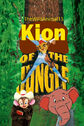 Kion of the Jungle (1997) Poster