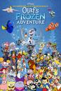 Adventure Posters 045