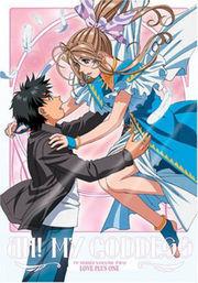 Belldandy and keiichi in love-12232.jpg
