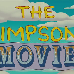 Simpsons-movie-movie-screencaps.com-236.jpg