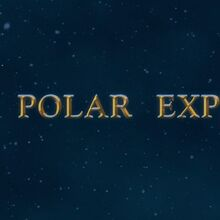 Polar-express-disneyscreencaps.com-.jpg