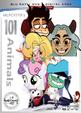 101 Animals (1961)