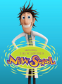 MLPCVTFQ's The Scientist's New School