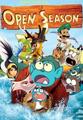 Open Season (2006)-0